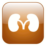Kidney & Urological Disorders category