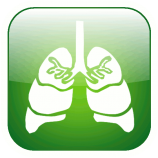 Lung, Respiratory & Breathing Disorders category